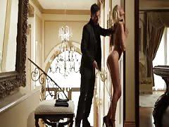 EroticaX COUPLE s PORN: I Belong To Him