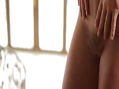 EroticaX lovers s PORN: I Belong To Him