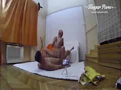Empera Teen hoot Russian girl pornstar private mugurporn