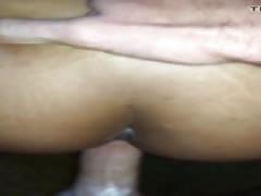 Creampie Wife Sharing