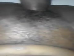 Indian Lovely Indian wife nice pussy fucking by lover clip - Wowmoyback