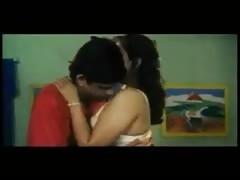 Indian movie clip