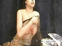 HOt Indian Webcam SHow
