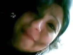 Indian Bhabhi Ravali ravaligoswami.com 095 1 55 46 23 8