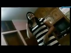Desi Indian Homemade Best Bong Couple Sex Tape1