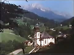 hookup comedy funny german vintage 4