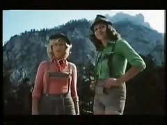 sex comedy hysterical german vintage two