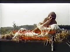 sex comedy funny vintage german russian