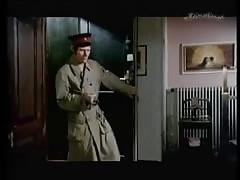 sex comedy funny german vintage 13