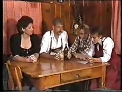 hook-up  comedy hysterical german vintage 14