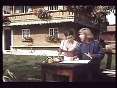 sex comedy funny german vintage 11