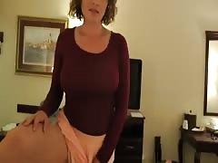 Funny Role Play Porno