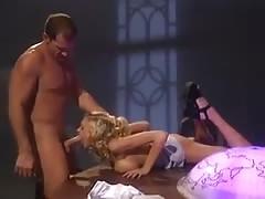 briana bank big tits