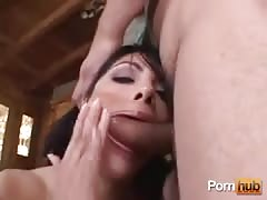 Daddys Girl Is A Bad Girl 03 - Scene 1