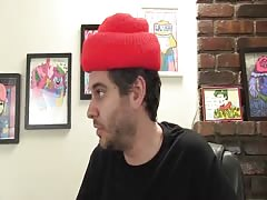 Ethan forcefully responds to HoFloAnalio