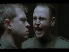 Ultimate Force S01E03 - CFNM SPH - Alex Reid