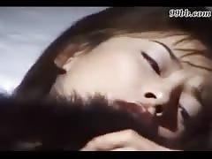 Aika Miura -orgy power