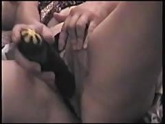 Lina masturbation