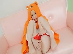 Himouto Cosplay pt.2
