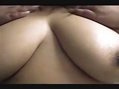 Real Step Daughters tits