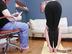 Real life bdsm and gets dominated and asian bondage extreme and step mom