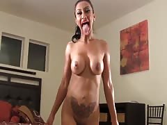 Indian Step Sister Fucked By her Brother - Indian Porn Videos (Reshma)