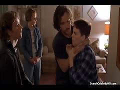 Hilary Swank - Boys Don t Cry (1999)