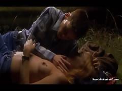 Chloe Sevigny and Hilary Swank - Boys Dont Cry-1 (1999)