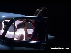 Chloe Sevigny and Hilary Swank - Boys Dont Cry-2 (1999)