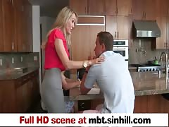 Big Tit Blonde Mom Teaches Her Teen Daughter To Bang - mbt.sinhill.com