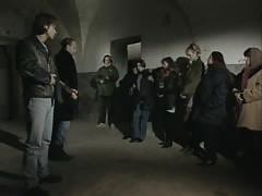 063 Nikita+Tunde (Guerra En La Ex-Yugoslavia sc7)