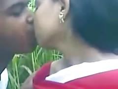 Nort indian girl blowjob
