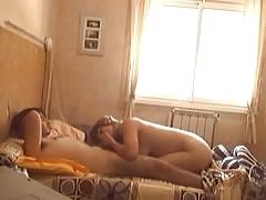 Bulgarian whore Maria Bratoeva from Ruse