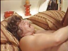 Bitte fick mich (1974)