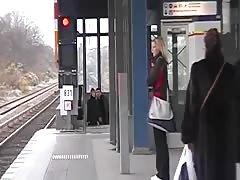 Verfickte Maedchen in Deutschland!!!