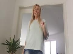 German Amateur Porno Special!!!