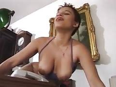 Peggy Sue 01