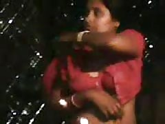 indian aunty 4