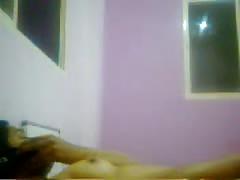 hot indore girl khushbu