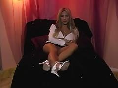 Carmel Moore Pornstar Confessions