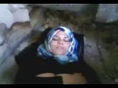 Pleas lick my pussy-Arab