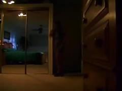 blonde teen gets caught fucking