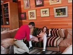 Pornstars - Scene 3