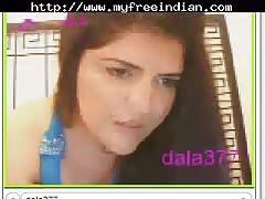 Dala3 Tunisian Tunisienne Arab Sex Cam Sex Strip Paltalk  indian desi indian cumshots arab
