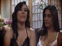 sinn sage lesbian sex scene 48