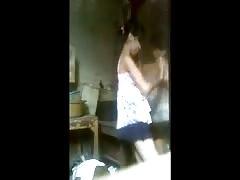 indonesian hot dance 9