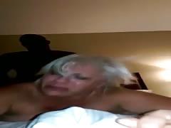 Big Tits Wife Get Blacked