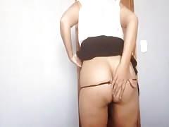 ira teasing 1
