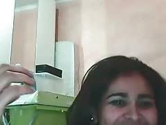Caiu na net Adriana Motta Brito de Salvador BA 01