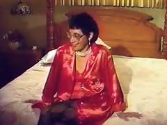 Barbara Heff AKA Carol Jones 2